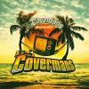 Covermans_m